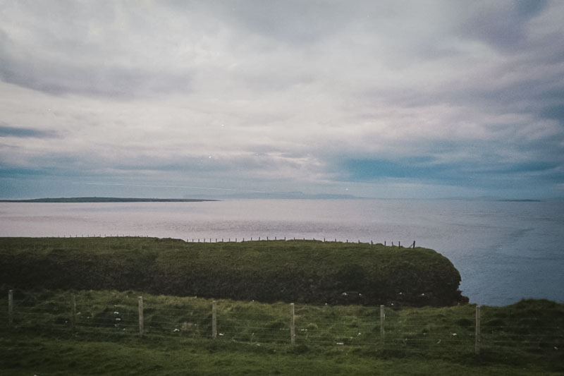 johngroats3