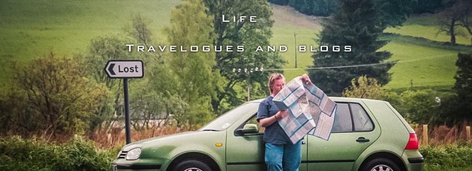 life-header