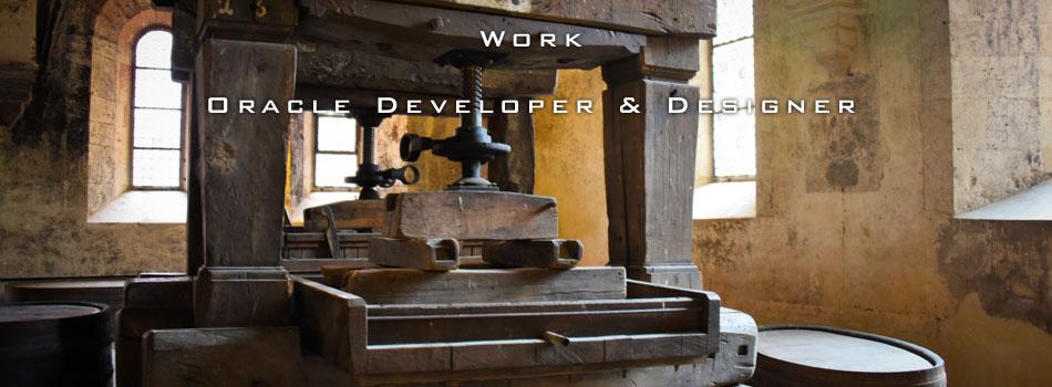 work-header